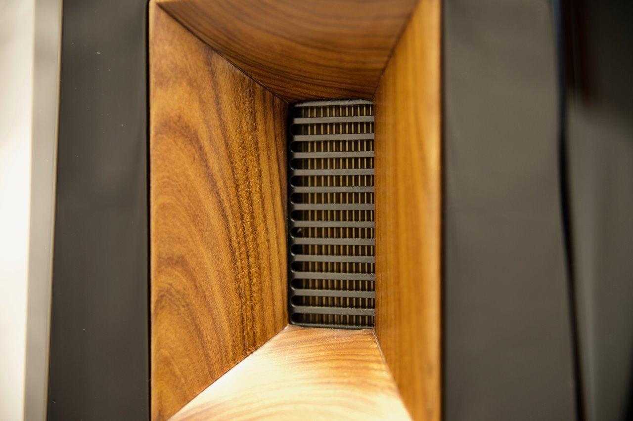 robin-speaker-details-1-soundspace-systems